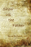 show-us-the-father