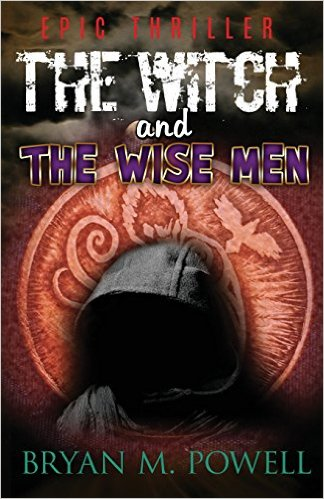 The Witch and the Wise Men jpg